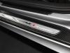 Audi-R8-Competition-Battitacco