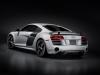 Audi-R8-Competition-Dietro