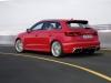 Audi-RS-3-Sportback-2
