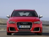 Audi-RS-3-Sportback-Fronte