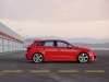 Audi-RS-3-Sportback-Laterale