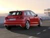 Audi-RS-3-Sportback-Tre-Quarti-Posteriore
