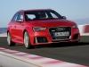 Audi-RS-3-Sportback