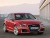 Audi-RS-3-SportbackTre-Quarti-Anteriore