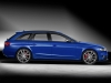 audi-rs-4-avant-nogaro-selection-lato