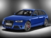 audi-rs-4-avant-nogaro-selection