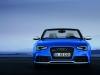 Audi RS5 Cabrio Muso