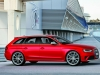 audi-rs-4-avant-laterale-destro