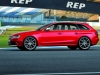 audi-rs-4-avant-laterale-sinistro