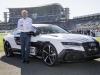 Audi-RS7-Autopilota-2