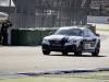 Audi-RS7-Autopilota-3