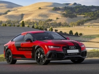 Audi-RS7-Robby-1