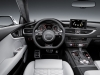audi-rs7-sportback-interni