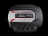 audi-s1-motore