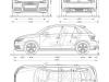 audi-s1-sportback-misure