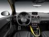 audi-s1-sportback-quadro