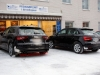 audi-s1-spy-tre-quarti-post-con-audi-s3
