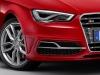 audi-s3-sportback-faro-anteriore