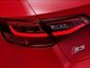 audi-s3-sportback-faro-posteriore