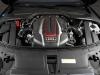 audi-s8-abt-motore