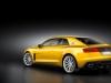 audi-sport-quattro-concept-tre-quarti-posteriore