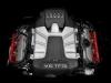 audi-sq5-motore-3-0-tfsi