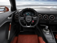 Audi-TT-clubsport-Turbo-Cruscotto