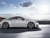 Audi-TT-clubsport-Turbo-Lato