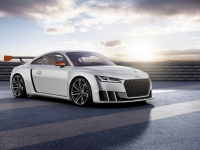 Audi-TT-clubsport-Turbo