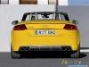 Audi-TT-Roadster-10