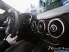 Audi-TT-Roadster-11