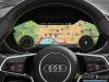Audi-TT-Roadster-13