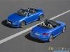 Audi-TT-Roadster-4