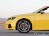 Audi-TT-Roadster-8