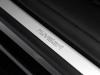 Audi-TT-Nuvolari-limited-edition-Logo-Battitacco