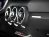 Audi-TT-Nuvolari-limited-edition-Logo-Interni