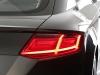 Audi-TT-Nuvolari-limited-edition-faro-Posteriore