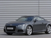 Audi-TT-Nuvolari-limited-edition