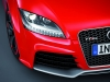 audi-tt-rs-plus-fanale