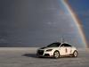 audi-tts-pikes-peak-arcobaleno