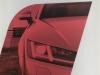 Audi-Via-Montenapoleone-8