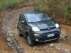 Fiat-Panda-4x4-Tre-Quarti