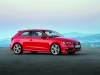 audi-a3-2012-laterale