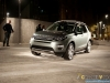 Land-Rover-Discovery-Sport-LIVE-Milano-11