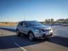 Nissan-Qashqai-Acenta-Premium