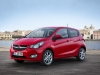 Opel-KARL-Fronte-Laterale-Sinistro