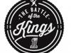 Battle-of-Kings-Logo