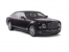 bentley-birkin-mulsanne-03