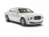 bentley-birkin-mulsanne-05
