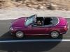Bentley-Continental-GT-Speed-Convertible-Alto
